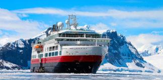 cheap trips to antarctica