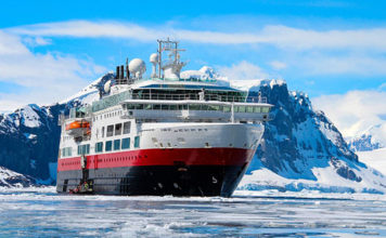 cheap trips to antarctica
