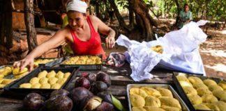 popular foods in paraguay