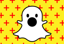 howto uninstall snapchat update