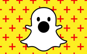 howto uninstall snapchat update