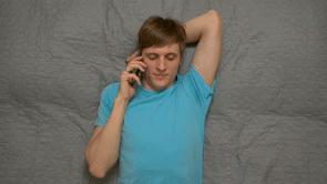 phone sex phrases