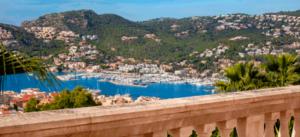 tourist attractions in turkey The Mediterranean Coast