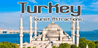 tourist-attractions-in-turkey