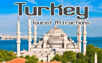 tourist-attractions-in-turkey