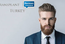 hair transplant turkey reviews